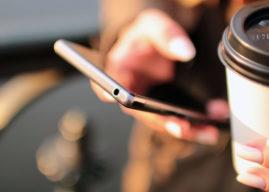 Gammel email teknologi giver faldgruber ved håndtering af persondata