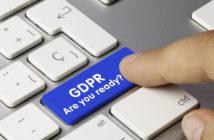 GDPR Workshop - få kickstartet jeres GDPR arbejde!
