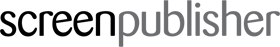 Screenpublisher - brugervenligt onlinesystem til infoskærme