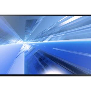 32″ Samsung DB32E