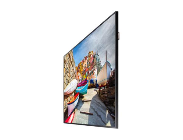 55″ Samsung PM55H