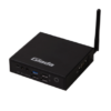 Giada F210U-BY230 - Mini PC
