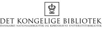 Open Company Kundereference - Det Kongelige Bibliotek