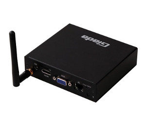 Digital Signage Players